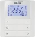 Термостат цифровой Ballu BDT-1 в Саратове