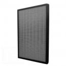 TiO2 filter для AP-430F5/F7 в Саратове