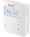 Цифровой программируемый термостат Ballu BDT-2 в Саратове