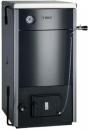 Твердотопливный котел Bosch K 45-1 S 62 в Саратове