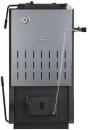 Твердотопливный котел Bosch Solid 2000B SFU12 в Саратове