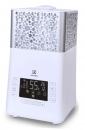 Увлажнитель воздуха Electrolux EHU-3715D в Саратове