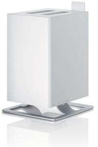 Увлажнитель воздуха Stadler Form Anton