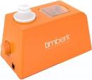 Ультразвуковой увлажнитель воздуха Timberk THU MINI 02 (O) COLIBRI в Саратове