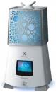 Увлажнитель воздуха Electrolux EHU-3915D YOGAhealthline 2.0 в Саратове