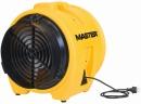 Вентилятор мобильный Master BL 8800 в Саратове