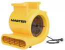 Вентилятор Master CD 5000 в Саратове