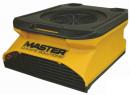 Вентилятор Master CDX 20 в Саратове