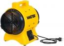 Вентилятор мобильный Master BL 6800 в Саратове