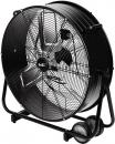 Вентилятор промышленный Ballu BIF-12D в Саратове