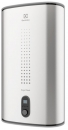 Водонагреватель Electrolux EWH 100 Royal Flash Silver в Саратове