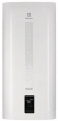 Водонагреватель ElectroluxEWH 30 Smart Inverter