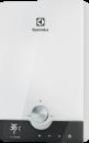 Водонагреватель Electrolux NPX8 Flow Active 2.0 в Саратове