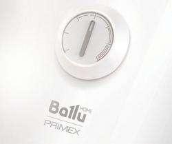 Водонагреватель BalluBWH/S80 Primex