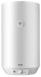 Водонагреватель электрический накопительный Haier ES80V-D1(R)