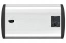 Водонагреватель электрический накопительный Timberk Professional SWH FS6 80 H в Саратове