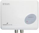 Водонагреватель электрический проточный Timberk PROFESSIONAL WHE 8.0 XTN Z1 в Саратове