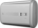 Водонагреватель Electrolux EWH 30 Centurio DL Silver H в Саратове