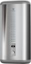 Водонагреватель Electrolux EWH 30 Centurio DL Silver в Саратове