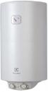 Водонагреватель электрический накопительный Electrolux EWH 80 Heatronic Slim