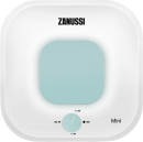 Водонагреватель Zanussi ZWH/S 15 Mini U