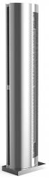 Водяная тепловая завеса Zilon ZVV-2.5VW44 Витязь