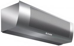 Водяная тепловая завеса Zilon ZVV-1W102.0 Гольфстрим Декор