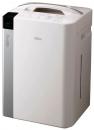 Воздухоочиститель-дезодоратор с увлажнением Fujitsu Plazion DAS-303A в Саратове