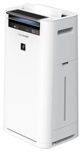 Воздухоочиститель Sharp KC-G51R
