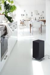 Воздухоочиститель Stadler Form Viktor Original Black
